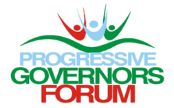 Communiqué of the Teleconference Meeting of Secretaries to Governments of All Progressives Congress States on Developing Common Policy Initiatives on Promoting Child Nutrition Held on Thursday, April 30, 2020