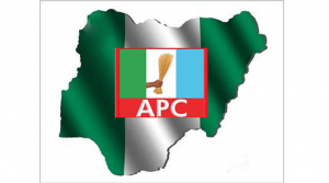 APC Governors to review report on 'True Federalism'