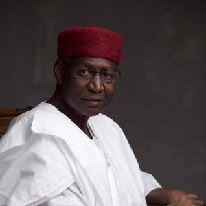 Death of Mallam Abba Kyari: A Call for United Action to Stop the Spread of Covid-19 in Nigeria